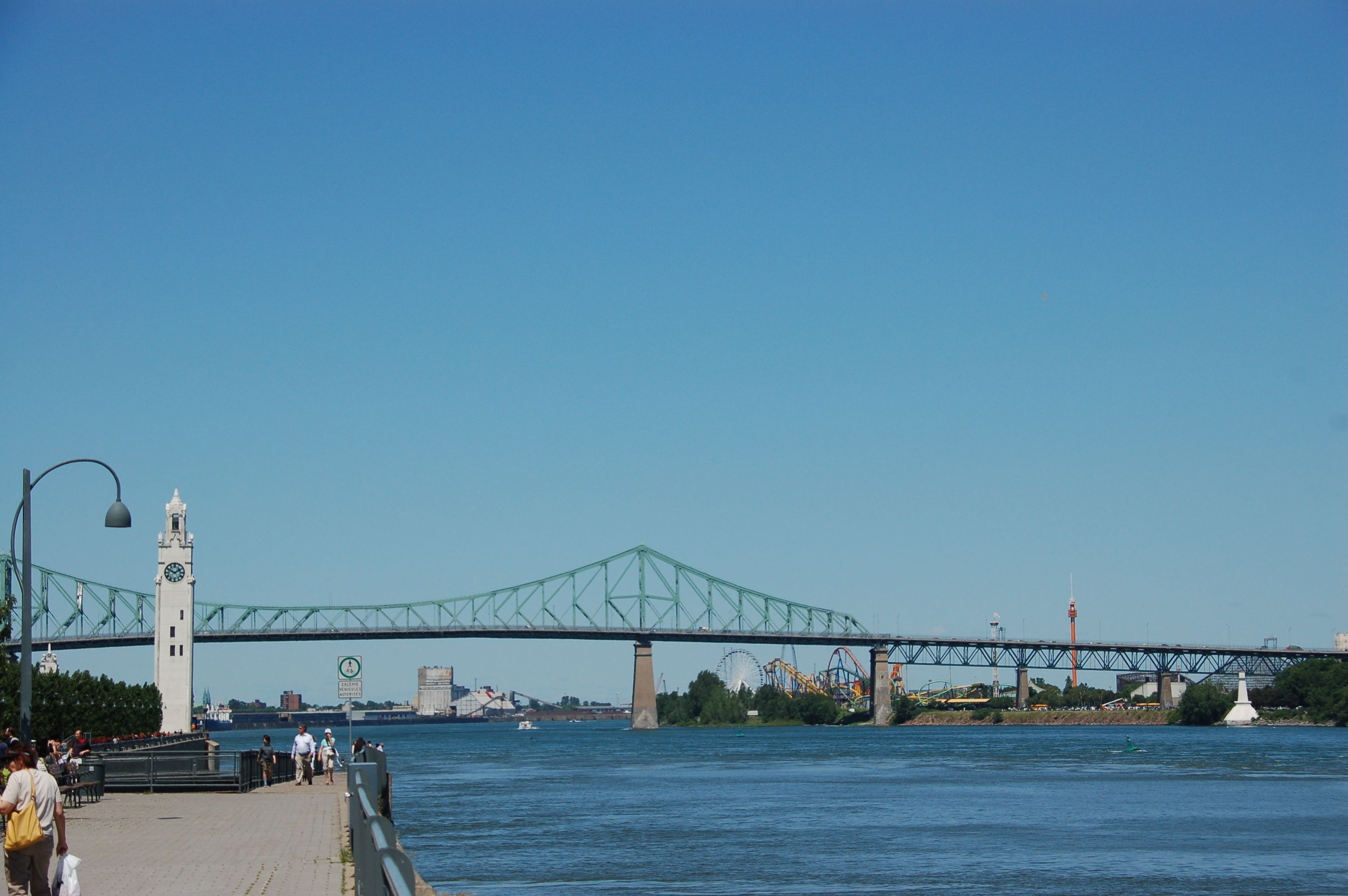Montreal0711 – 185